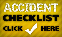 Accident Checklist